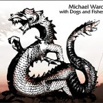 Michael_Ward_Dogs..actual CDCover