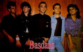 BASDANS