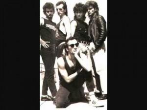 BASDANS..Band Picture2