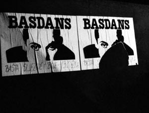 BASDANS..logo