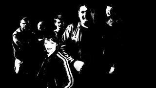KOALICIONI SPORAZUM...Band Picture.logo