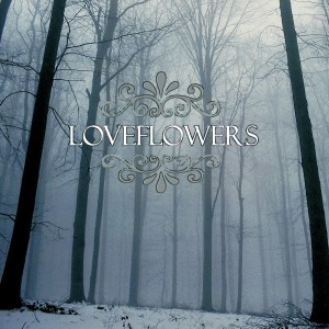 LOVEFLOWERS..CDCover
