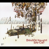 doublenaughtspycar..CDCover