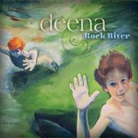 DEENA..Rock River..CDCover