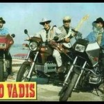 QUO VADIS..Band Picture2