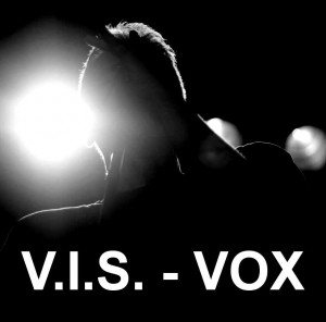 V.I.S.VOX..BandPicture