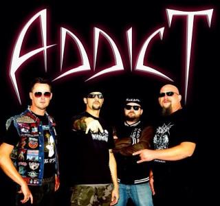 ADDICT (Germany)