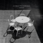 CHRIS PICKERING..Corners..CDCover