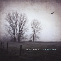 J.J.SSHULTZ..Carolina.