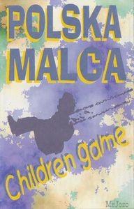 Polska Malca..Cassette Cover