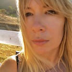 SUSAN JAMES..Personal picture 2