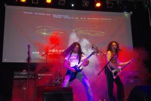 TAIFA..band Picture2