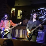 TAIFA..band Picture3