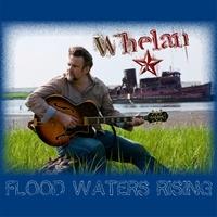 WHELAN..Album
