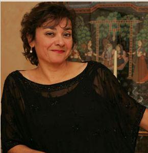 LETICIA RODRIGUEZ..Personalpicture 2