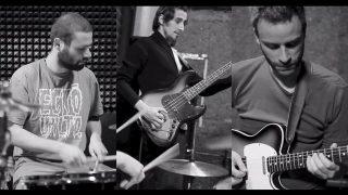 NJUSKACI JABUKA..Band Pictures