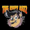 THE KOPY KATZ...logo