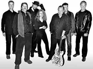 THE MYSTIX..Band Picture 2