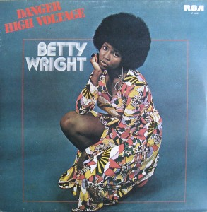 BETTY WRIGHT..CDCover2