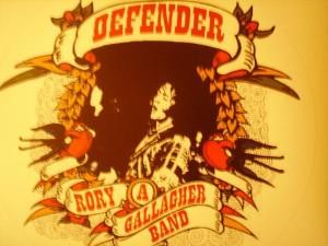DEFENDER..logo