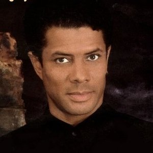 Gregory Abbott personal picture 2