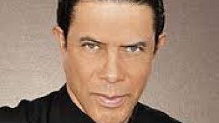 Gregory Abbott..personal picture