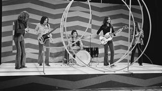 Livin'_Blues_-_TopPop_1972_01