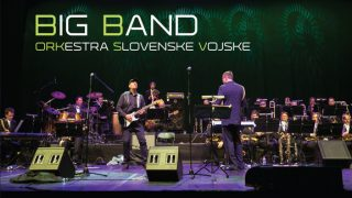 big-band-orksc-cdcover-actual