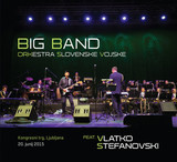 big-band-orksv-cdcover