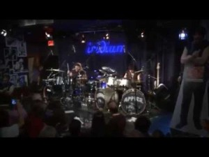 carmine-vinnie-appice-picture2