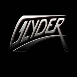 glyder-logo-2