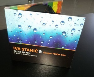iva-stanic-cdcover-actual