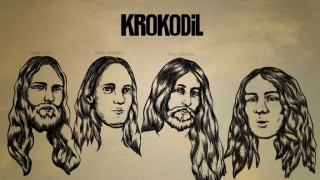 krokodil-central-picture