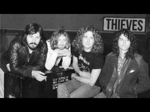led-zeppelin-band-picture