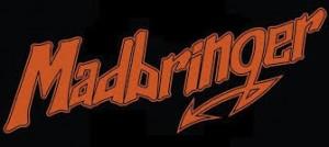 MADBRINGER..logo