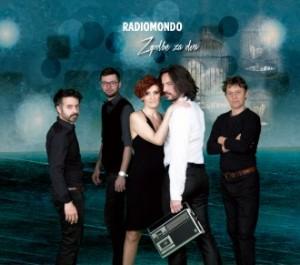 radio-mondo-zgodbe-za-dva-cdcover