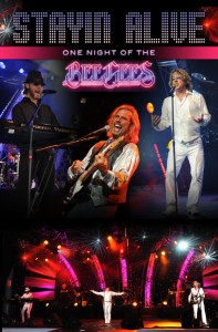 stayin-alive-band-picture-2