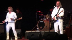 stayin-alive-band-picture