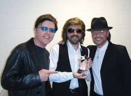 stayin-alive-band-picture-4