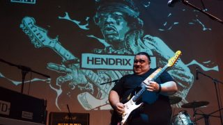 texas-flood-hendrix-day-2
