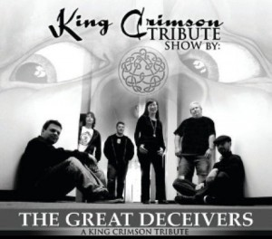 the-great-deceivers-central-picture