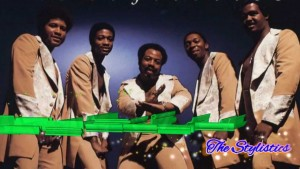 the-stylistics-central-band-picture