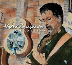 tom-carleno-perfect-imperfection-cdcover