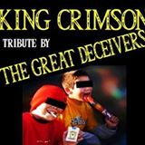 the-great-deceivers-logo