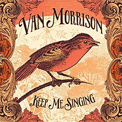 van-morrison-keep-me-singing-cdcover