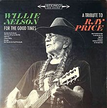 willie-nelson-cdcover-actualnew