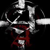 angryagain-band-picture