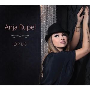 anja-rupel-opus-cdcover