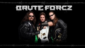 brute-forcz-band-picture