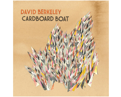 david-berkeley-cdcover